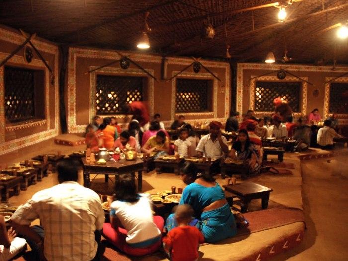 Image Credit: chokhidhani.com