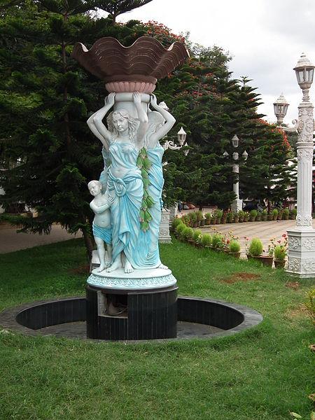 Lumbini_garden_,_Hebbal,_Bangalore_3001