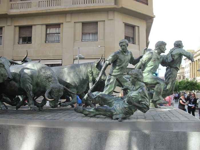 Monument_in_Pamplona_IMG_3179