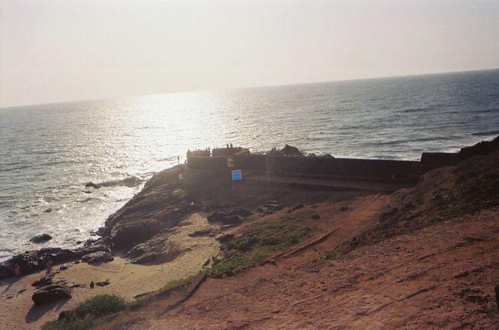 Arabian_Sea_Bekal_fort