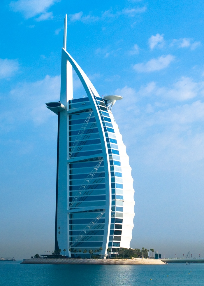 Burj_Al_Arab,_Dubai,_by_Joi_Ito_Dec2007