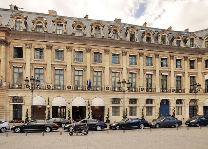 Hôtel_de_Crozat