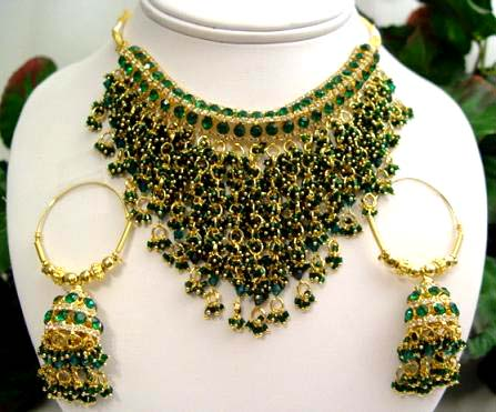 Jewellery Bali