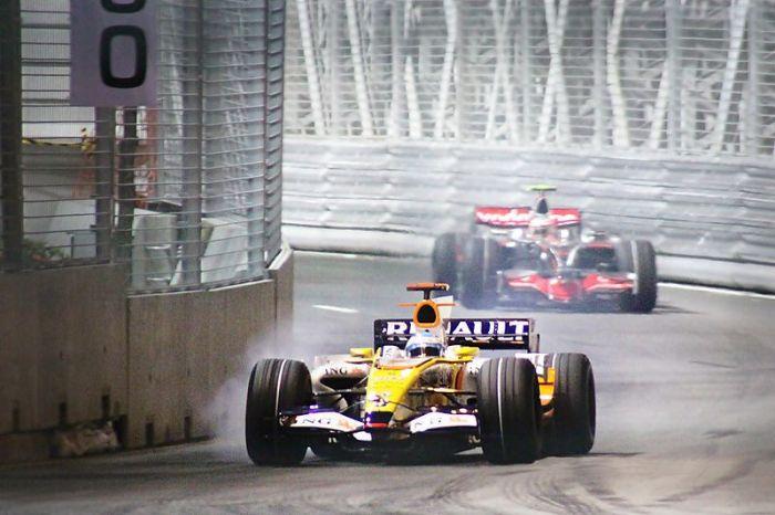 Renault_SingGP