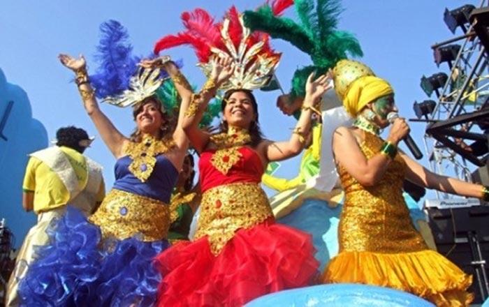Goa-heritage-festival