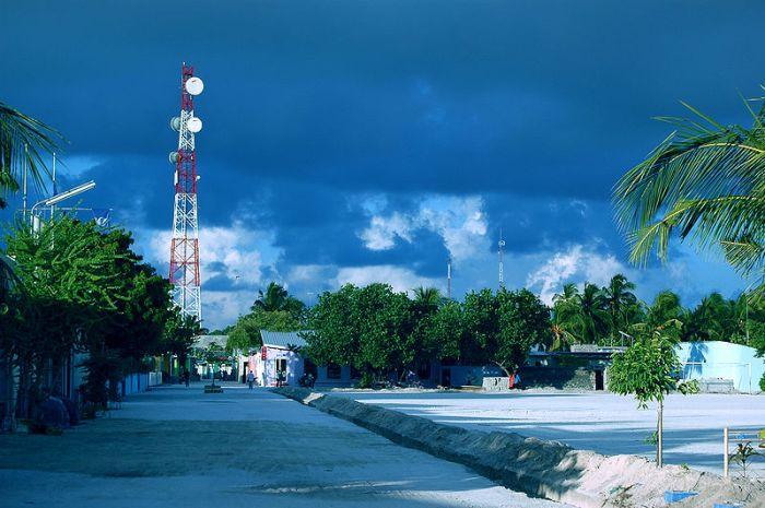 Maafushi_island