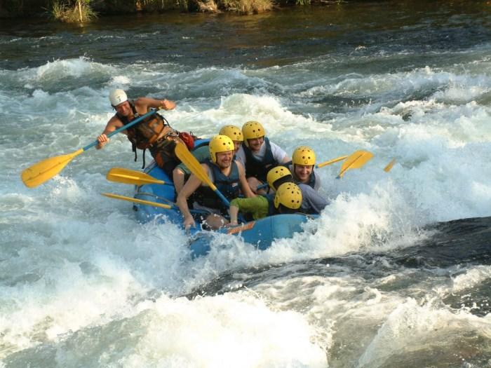 Rishikesh-rafting1
