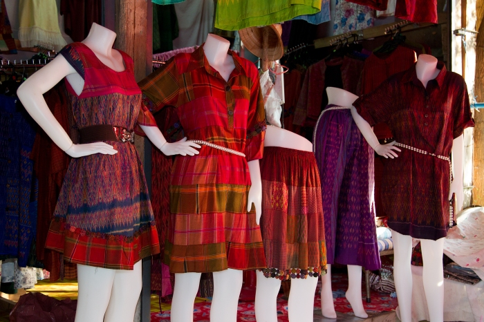 Thai_Silk_Dresses