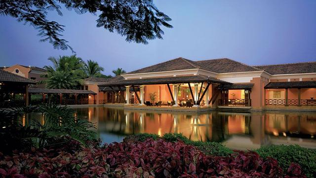 Park Hyatt Resort and Spa