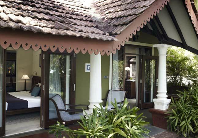 Vivanta-by-Taj-Holiday-Village-Goa