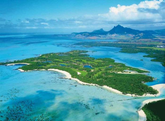 golf-course_mauritius