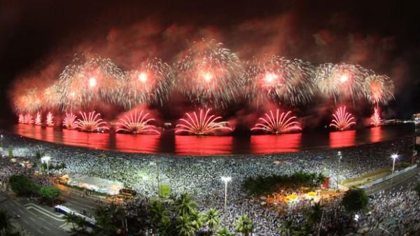 New-Years-Rio