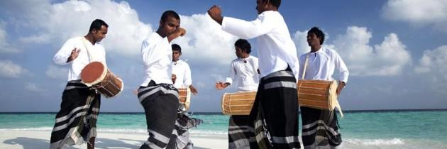 Music-and-Dance-of-Maldives