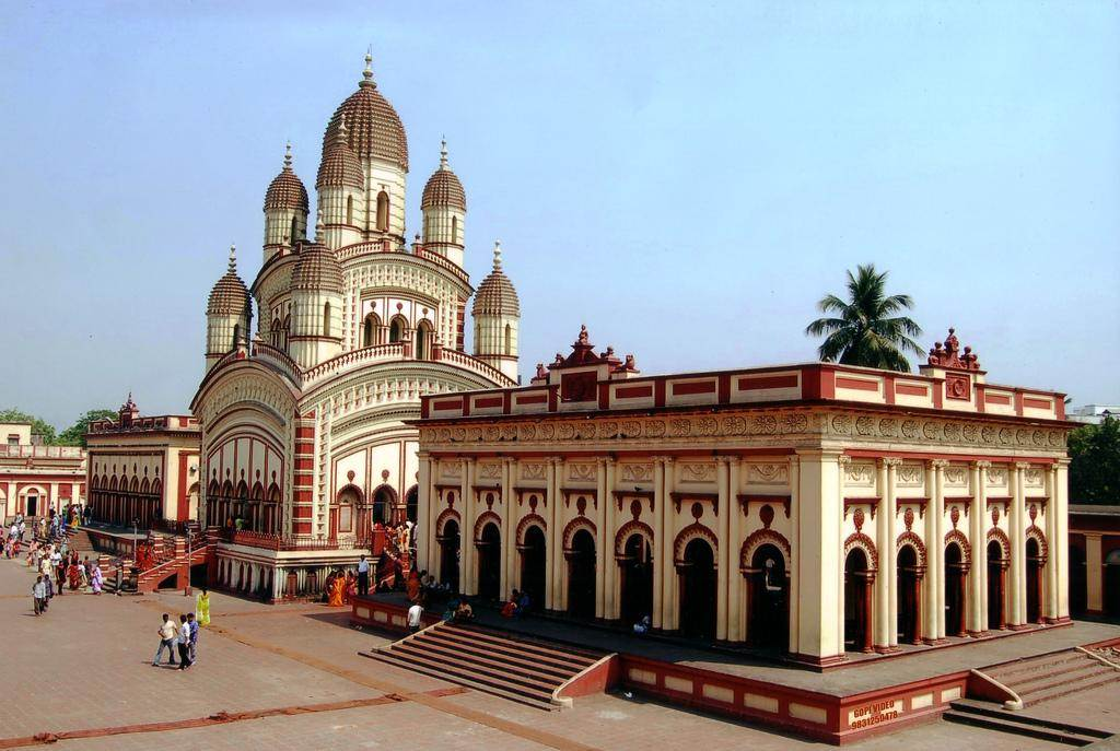 places to visit in India | World Wide Travel Advisor