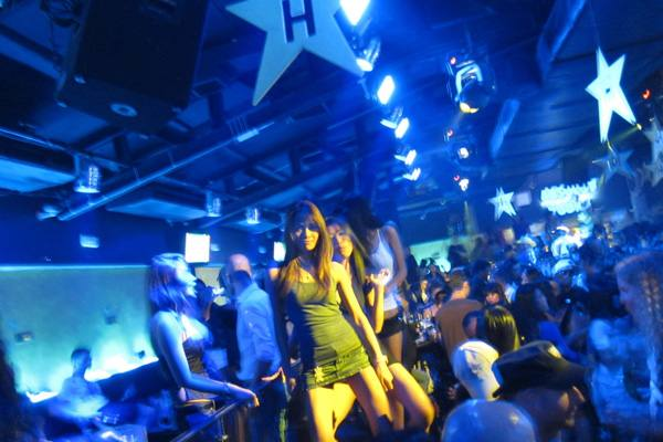 hollywood-disco-bangla-road-phuket