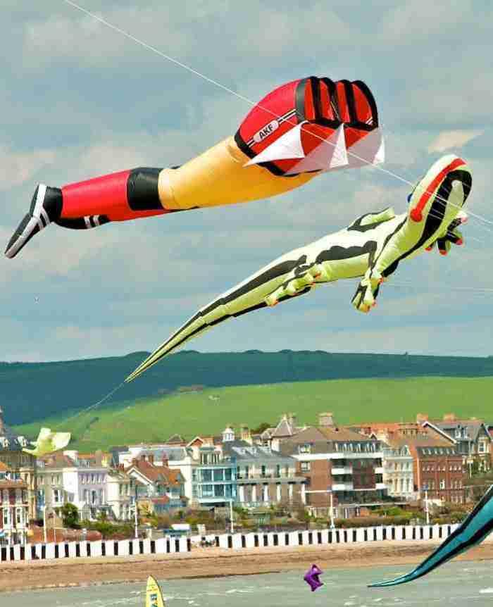 Weymouth-Kite-Festival-2012-0321