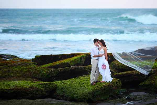 bali-honeymoon-1-day