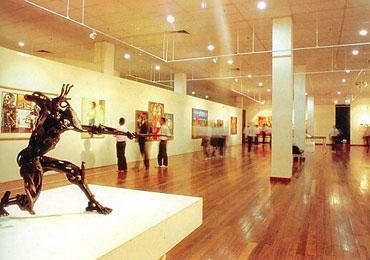 kuala_lumpur_national_art_gallery_2