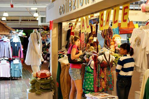 shopping_large