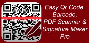 qr-pdf-barcode-main-1024
